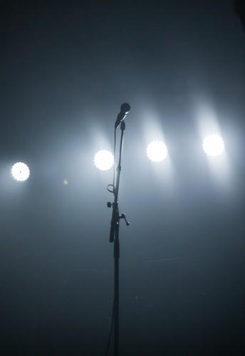 Site Spotlight