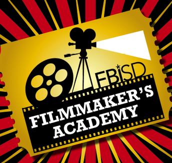 Filmmaker's Academy Facilitators