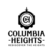 City of Columbia Heights Centennial Coloring Page Contest