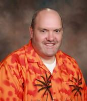 Brett Crandall