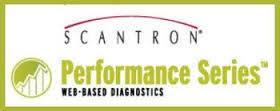 Performance Series Express