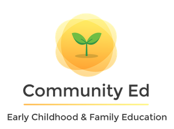 Osseo Area Schools Early Childhood and Family Education (EC&FE)