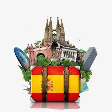 Travel Opportunity to Spain for Students
