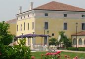 Palazzo Pigozzi