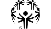 D64 Special Olympics 2019 Team