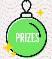 Learn About the Prizes: