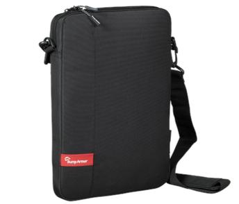 Optional Protective Chromebook Messenger Bag Available