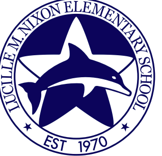 L.M Nixon Elementary