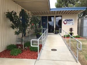 Parent Educational Center
