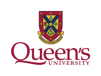 QUEEN'S CHANCELLOR SCHOLARSHIP