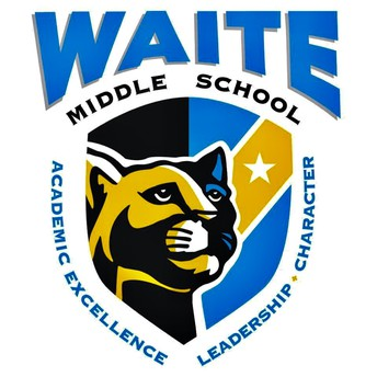 Waite Middle School