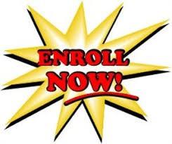 2nd Semester Dual Credit Classes