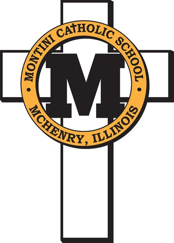 Montini Catholic School