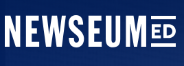 Newseum ED