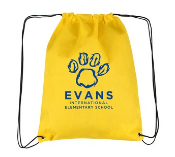 Evans' Packs Resources for Students