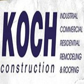 Koch Construction and Renovation