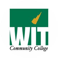 Spring WIT Classes Begin Next Week!