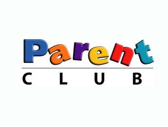 Leet Center Parent Clubs