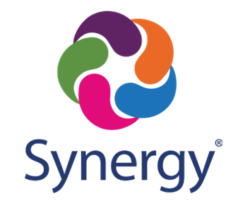 Synergy Training Resources