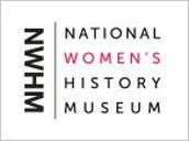 National Women's History Museum