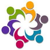 Special School District Parent Advisory Council