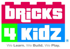 New Bricks 4 Kidz Session