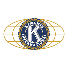 Kiwanis 2020 Scholarship Now Open