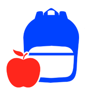 Portage Snack Pack Program