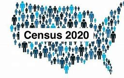 Don't Forget About Census 2020!