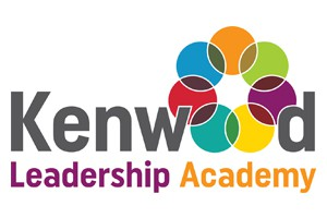 Kenwood Leadership Academy