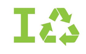 America Recycles Week!