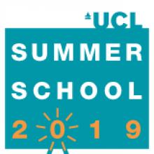 University College London Summer School