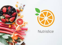 NutriSlice Ordering System