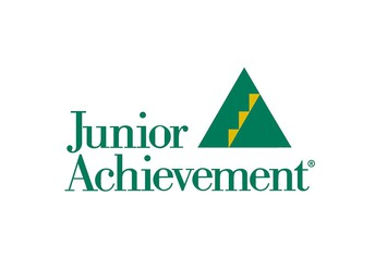 Stay tuned for some exciting student activities with Junior Achievement: