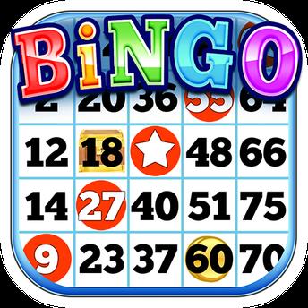 Bingo Night: Friday, April 13