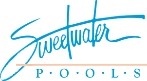 Sweetwater Pools Summer Job Opportunity - 2/20 during lunches