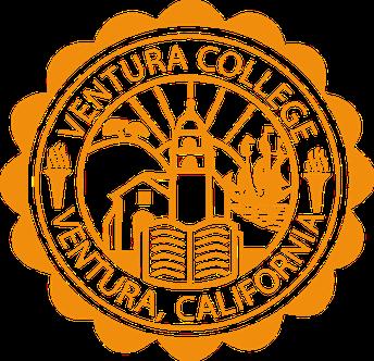 Ventura College Important Information