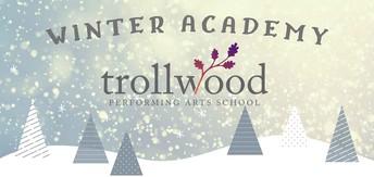 Trollwood Opportunities!