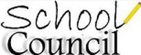 2019-2020 School Council Members: