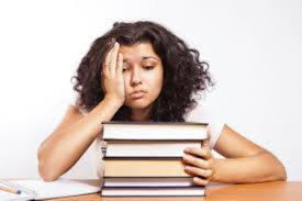 What can I do if my High School student is struggling emotionally or socially