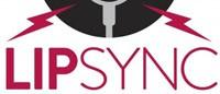 Lip Sync - Friday, March 8!