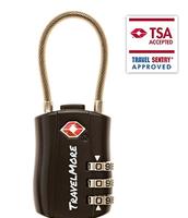 TSA Travel Lock