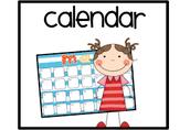 Horizon Calendar