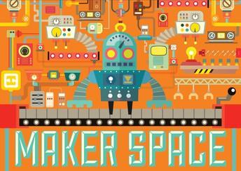 MakerSpace Club