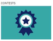Student Contestes and Contest Calendar