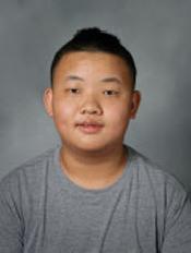 David Chang 10th