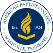 American Bible College