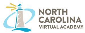 NCVA Celebrates School Choice 2021!