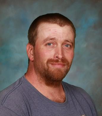 Eddie Foltz, Jr.