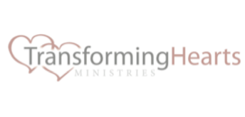 Transforming Hearts' Counselor Training